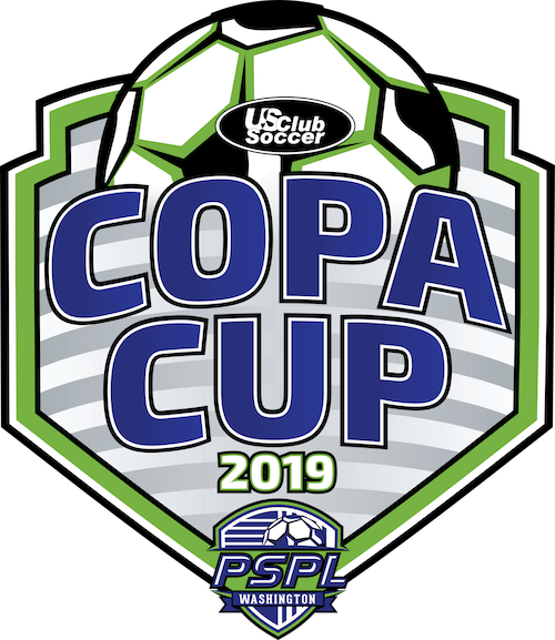 copa cup rules